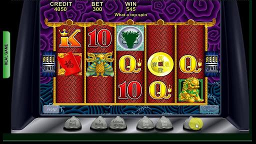 Permainan Judi Slot Online Terbaik Selama Pandemi Covid-19
