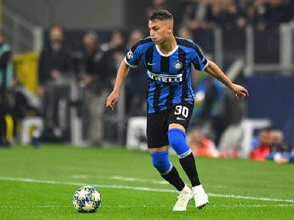 Inter Milan Kembali Akan Kehilangan Mega Bintang