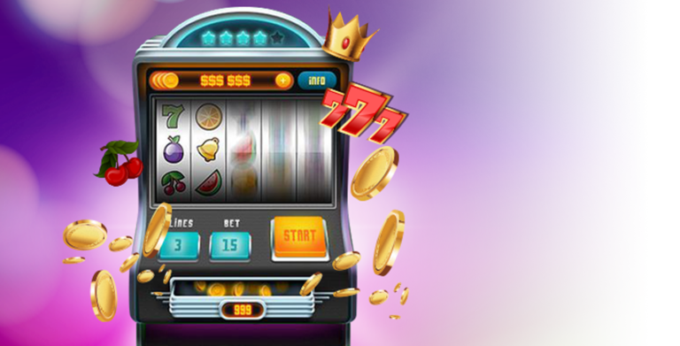 Kelebihan Dan Kelemahan Dalam Bermain Slot Online